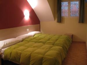 habitaciones hostal 018